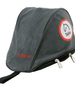 Tattini hjelmbag