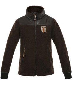 KL Angon shephard jacket