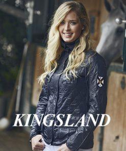 Kingsland Arwen